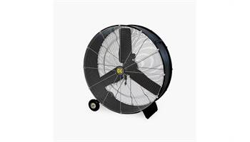 "2018 FD36 - 36"" Drum Fan"