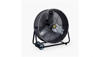 "2018 FD24 - 24"" Drum Fan"