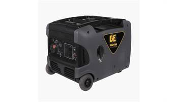 2018 BE3500IP - 3500 Watt Inverter