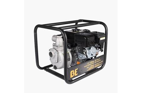 "2018 WP-2070S - 2"" Water Transfer Pump"
