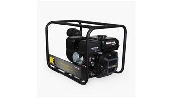 "2018 NP-3070R - 3"" Chemical Transfer Pump"