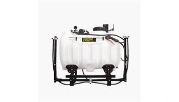 2018 BE-RMS60 - 60 Gal lon 3 Point Sprayer (Roller)