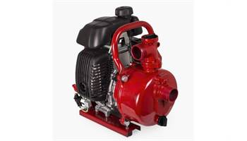 "2018 WS1525H - 1.5"" Portable Wildland Series High Pressure Pump"