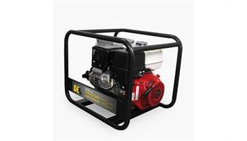 "2018 TP-4013HM - 4"" Trash Pump"