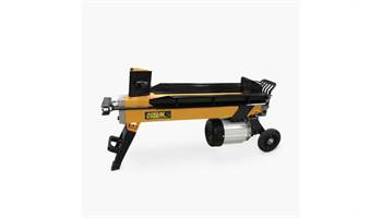 2018 LS5TELL - 5 Ton Log Splitter