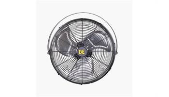 "2018 FW18 - 18"" Wall Fan"