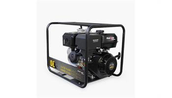 "2018 WP-4015R - 4"" Water Transfer Pump"