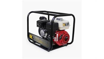 "2018 NP-2065HR - 2"" Chemical Transfer Pump"