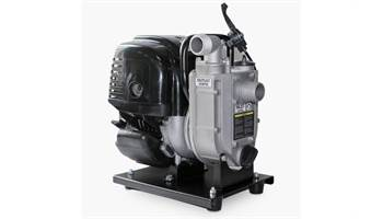"2018 WP1015V - 1"" Water Transfer Pump"