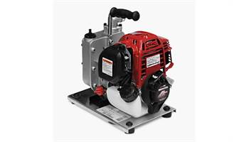 "2018 WP-1015HT - 1"" Water Transfer Pump"