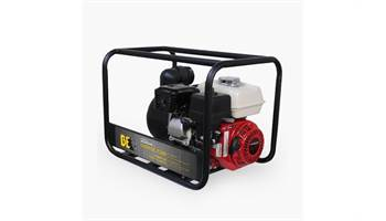 "2018 NP-3065HR - 3"" Chemical Transfer Pump"