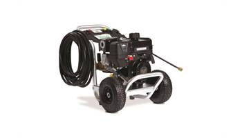 2018 3,000 PSI Commercial Grade Gas Pressure Washer