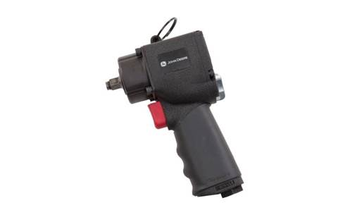 2018 AT-3116-J 3/8-in. Short Impact Wrench