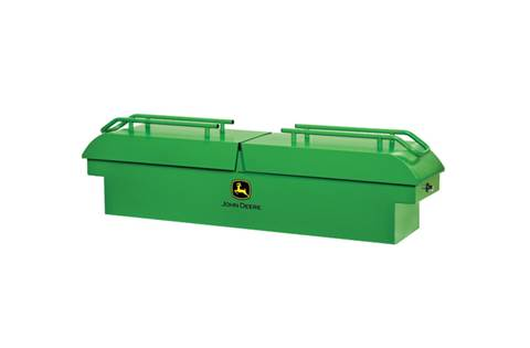 2018 LP 19886-G Gator® Tool Box