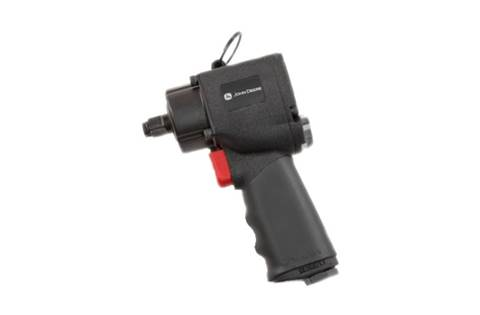 2018 AT-3114-J 1/2-in. Short Impact Wrench