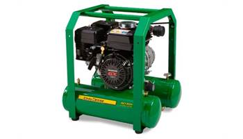 2018 AC1-5GH Hand Carry, Gasoline Air Compressor