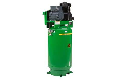 2018 AC2-80ES Stationary, Electric Air Compressor