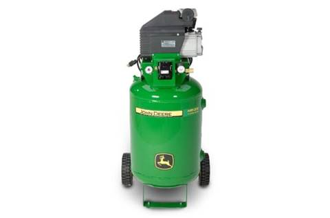 2018 HR1-20E 2.0 hp Electric motor, CSA listed