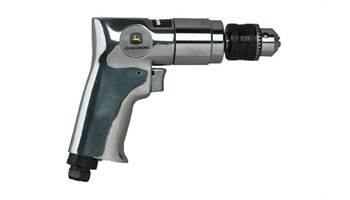 2018 AT-3501-J 3/8-in. Reversible Drill