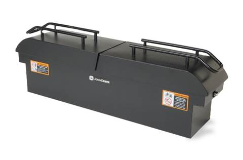 2018 LP 19886 Gator® Tool Box