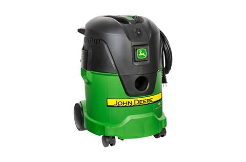 2018 7-Gallon Wet/Dry Vacuum