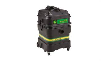 2018 AC-18 18-Gallon Wet/Dry Vacuum