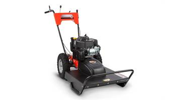 2018 FBM13AM DR Field and Brush Mower