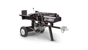 2018 WH25029DMN DR Horizontal-Vertical Log Splitter
