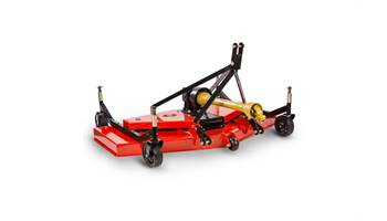2018 40817 DR PTO Finish Mower