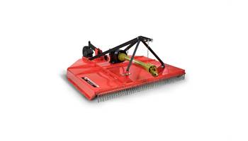 2018 TB250603PN DR PTO Brush Mower