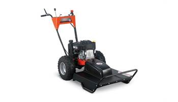 2018 FBM10AMN DR Field and Brush Mower