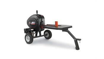 2018 WR35028BMN DR RapidFire Flywheel Log Splitter