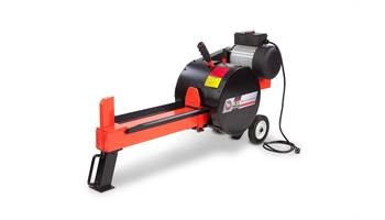 2018 WR31010ACN DR RapidFire Flywheel Log Splitter