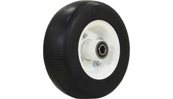 2018 Semi-Pneumatic Deck Tire - 5715-18