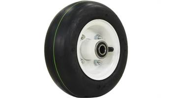 2018 Pneumatic Deck Tire - 5715-17