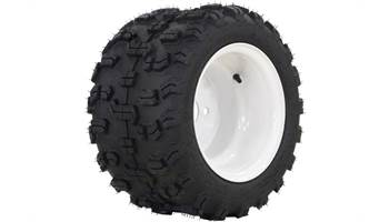 2018 18 x 11.0-10 AT Tire - 8070-6