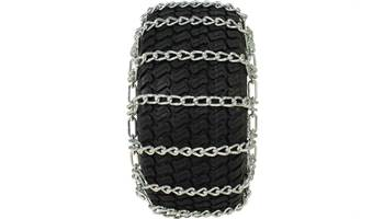 2018 Tire Chains