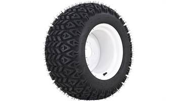 2018 23 x 10.5-12 AT Tire - 2071-2