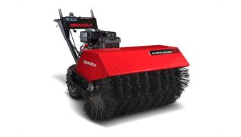 2018 Power Brush 36 926064