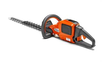 2018 536LiHD60X Battery Powered Hedge Trimmer (967 27 65-01)