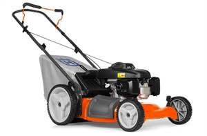 7021P Push Mower (961 33 00-30)
