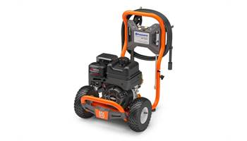 2018 PRESSURE WASHER PW3200