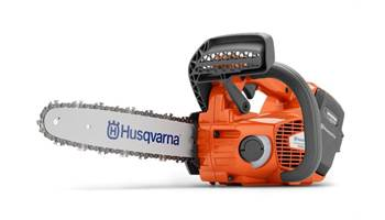 2018 T536Li XP® Battery Powered Chainsaw (966 72 92-72)