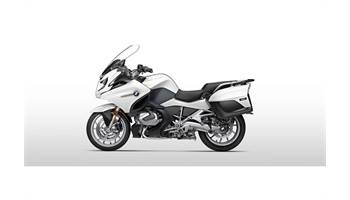 2019 R1250RT $2000 Rebate or Special Financing