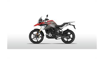 2019 G310GS $850 Rebate or Special Financing