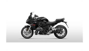 2020 R 1250 RS
