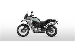 F850GSA - Up to $1500 off!