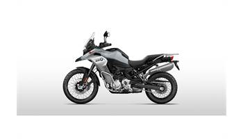 2019 F850GSA - Up to $1500 off!