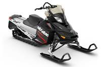 2019 Ski-Doo SUMMIT SPORT 600 CARB 146