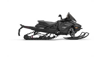 2019 Renegade Adrenaline 900 ACE TURBO Black